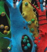FamiliaCuriosus2 detail