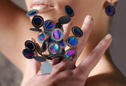 Poppy Porter Contemporary Jewellery