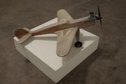 Engine Plane