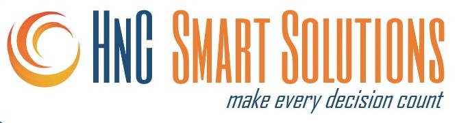 HnC Smart Solutions