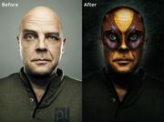 Behindthe_Mask
