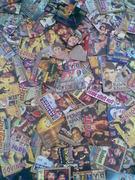 Bollywoodfilms