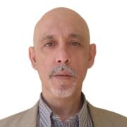 Fernando Pascual Calderón