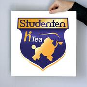 logo Edysign