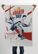 worldsquash poster