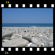 Greece_Rocky_beach