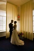 Bruiloftsreportage Tom en Alies 2