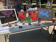 Art Festival - Great events