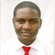 Sule Ibrahim Abwage