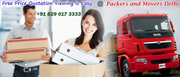 packers-movers-delhi-24