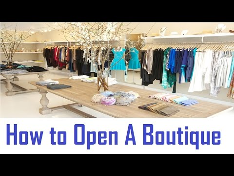 motherdaughteroutfits.com/why-md-is-the-best-womens-boutique-in-the-us