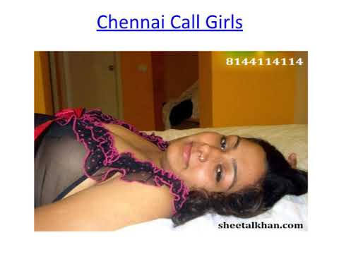 Chennai call girls | Escort service in Chennai