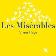 LES MISERABLES by August 012