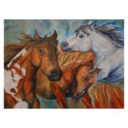 EARTH_WIND_FIRE_HORSES
