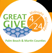Great Give Palm Beach and Martin Counties