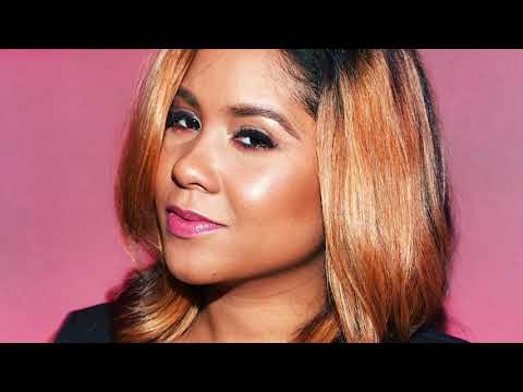 Angela Yee's Lip Service: The DaBaby Episode