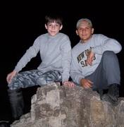 BJ & Brandon