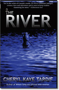 The River by Cheryl Kaye Tardif