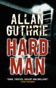 Hard Man (UK)