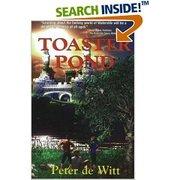 Toaster Pond