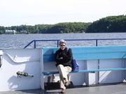 Maine 2003 132