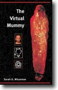 The Virtual Mummy