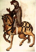 canterbury knight