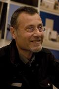 Massimo Carlotto