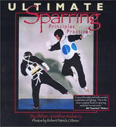 Ultimate Sparring