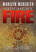 judgmentfire (2)