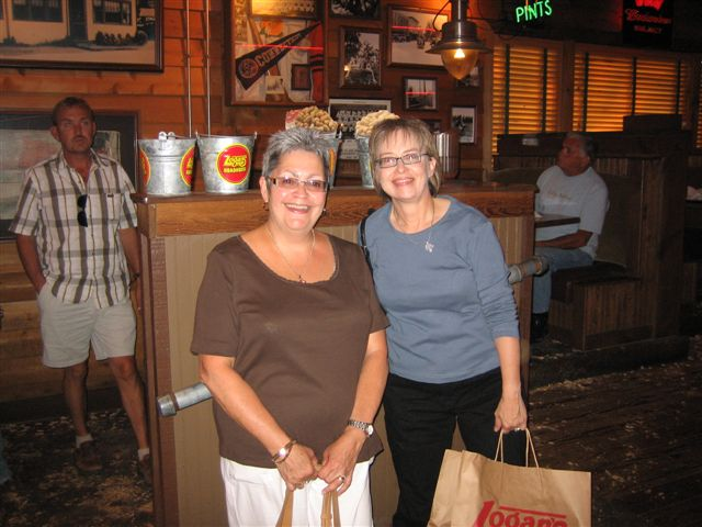 Patricia & Mary in Nashville.jpg