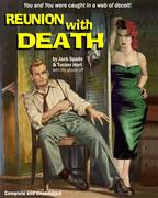 reunion_with_death