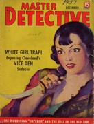 master detective 2