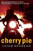 Cherry Pie Cover