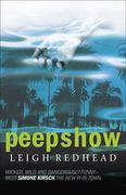 Peepshow Cover