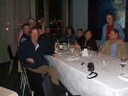 MWF2007_dinner