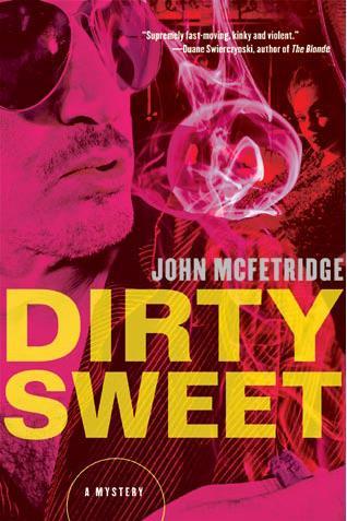 Dirty Sweet US