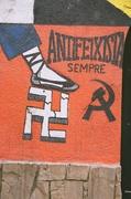 Anti-Fascism Forever!