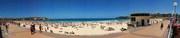 BONDI BEACH 01:01:08