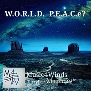 26-CD-WORLD.PEACe