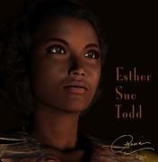 Esther Sue Todd