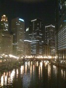 Night...in the City