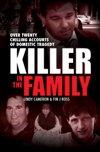 killerFamCover
