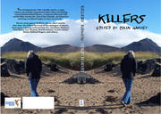 Killers anthology cover