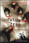 ARC Patient Zero