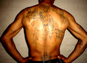 gangster3