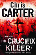 TheCrucifixKillerCover