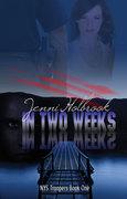 InTwoWeeks_w2276_680