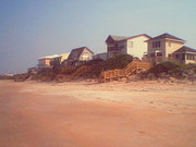 My Beach House