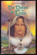 The Throne of Tara